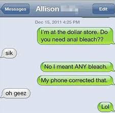 Click image for larger version.  Name:funny.jpg Views:31 Size:8.6 KB ID:1379