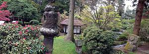 Click image for larger version.  Name:Tatton-Japanese-Gardens.jpg Views:4 Size:41.6 KB ID:928