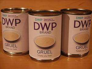 Click image for larger version.  Name:gruel.jpg Views:1 Size:62.6 KB ID:1930