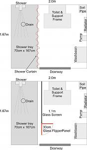 Click image for larger version.  Name:Wet-Room.jpg Views:10 Size:147.6 KB ID:1875