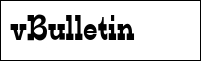 Lighttouch's Avatar